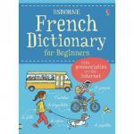 MFL Dictionaries