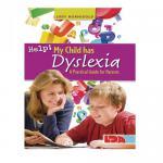 Dyslexia Inclusion