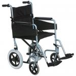 Wheelchairs and Carry Chairs