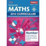 Mathematics Mental Maths