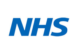 NHS Logo