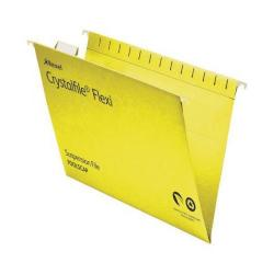 Cheap Stationery Supply of  Office Statationery
