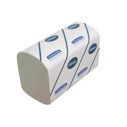 Cheap Stationery Supply of Kimberly-Clark Kleenex Ultra Super Soft 3-Ply Hand Towels 96 Towels Per Sleeve, Pack of 30 Sleeves with FREE Tissues (April - June 2015) 6771-XX Office Statationery