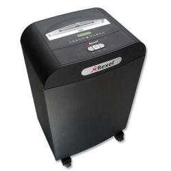 Cheap Stationery Supply of Rexel Mercury RDX2070 Shredder (Cross Cut) 70 Litre Bin 20 Sheets P-3 2102437-XX500 Office Statationery