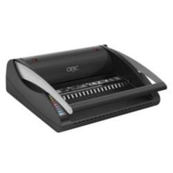 Cheap Stationery Supply of GBC CombBind 200 Binding Machine 4401845-XX Office Statationery