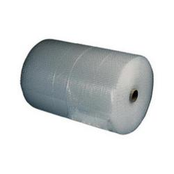 Cheap Stationery Supply of Jiffy Bubble Film Roll Bubbles of Diam. 10mmxH5mm 750mmx75m Clear JB-S20L-0751 Office Statationery