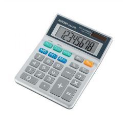 Cheap Stationery Supply of Aurora DB453B Semi-Desk Calculator with 8 Digit Display 3 Key Memory DB453B-XX Office Statationery