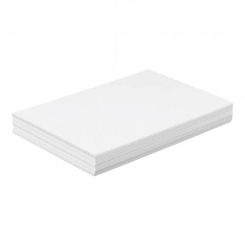 Low Price Paper £13.98