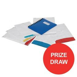 Cheap Stationery Supply of Tyvek Envelope (C4) 324x229mm White (Pack of 100) - Competition OFFER (Jan-Mar 2017) 11782-XX4 Office Statationery