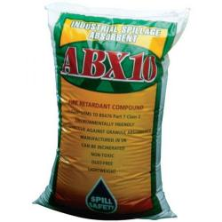 Cheap Stationery Supply of JSP ABX10 Absorbent (Pack of 100) *2017 Mailer* ABX10-XXX Office Statationery