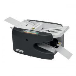 Cheap Stationery Supply of Martin Yale 1611 Automatic folding machine (A5/A5) 5 Fold Types Capacity 150 Sheets Folds 5 Stapled 701102 Office Statationery