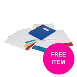 Cheap Stationery Supply of Tyvek Pocket Peel & Seal C4 324x229mm White Pack 100 Free Nestle Aero Hot Chocolate 1Kg Tin Jan-Mar 20 Office Statationery