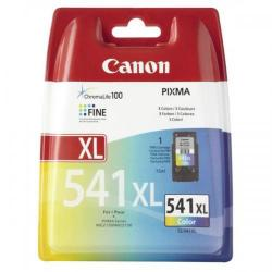 Cheap Stationery Supply of Canon CL-541XL Inkjet Cartridge High Yield 400pp 15ml Tri-Colour 5226B005AA Office Statationery