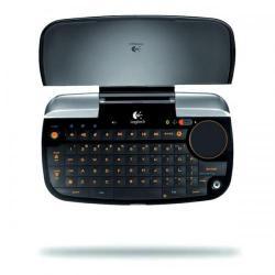 Cheap Stationery Supply of Logitech diNovo Mini Bluetooth Keyboard 920-00586 Office Statationery