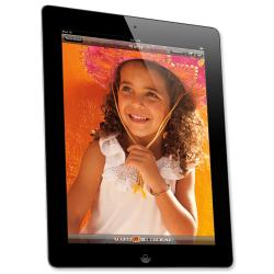 Cheap Stationery Supply of Apple iPad 2 WiFi Only 16GB 9 7in Display 1024x768px 2 Cameras Bluetooth 2 1 Black MC769B/A Office Statationery