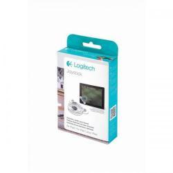 Cheap Stationery Supply of Logitech Joystick for iPad 943-000034 Office Statationery