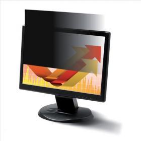 3M Privacy Filter 22 inch Widescreen 16:10 Ref PF220W1B
