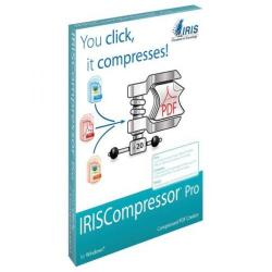 Cheap Stationery Supply of I.R.I.S. IRISCompressor Pro for Windows (Box Pack) 457481 Office Statationery