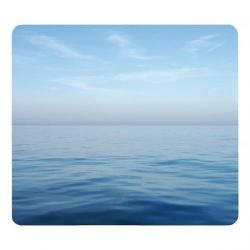 Cheap Stationery Supply of Fellowes 59039 Earth Series Mouse Pad Blue Ocean 6pk Office Statationery