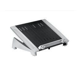 Cheap Stationery Supply of Fellowes Office Suites Laptop Riser Plus 8036701 Office Statationery