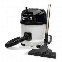 Cheap Stationery Supply of Numatic Vacuum Cleaner PPH 320-11 Hepa Flo Filtration PPH320A2 Office Statationery