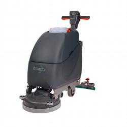 Cheap Stationery Supply of Numatic TGB4045 Floor Cleaner Battery Operated Scrubber Drier 776286 Office Statationery