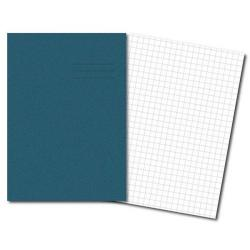 Cheap Stationery Supply of Cambridge Exercise Book Quadrille 10mm 80 Pages (Light Blue) - Pack 50 100104819 Office Statationery