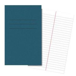 Cheap Stationery Supply of Cambridge Exercise Book Ruled 7mm 48 Pages (Blue) - Pack 100 100104469 Office Statationery