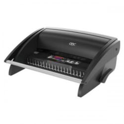 Cheap Stationery Supply of GBC CombBind 110 Comb Binding Machine 4401844 Office Statationery