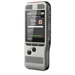 Cheap Stationery Supply of Philips DPM 6000 Dictation Recorder DPM6000/02 Office Statationery