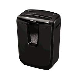 Cheap Stationery Supply of Fellowes M-7C Shredder Cross Cut P-4 14 Litres 4603201 Office Statationery