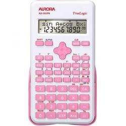 Cheap Stationery Supply of Aurora Ax-582pk Scientific Calculator Office Statationery