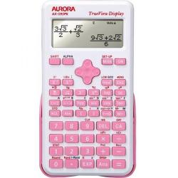 Cheap Stationery Supply of Aurora AX-595PK Scientific Calculator AX-595PK Office Statationery