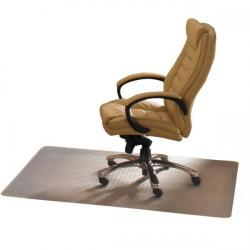Cheap Stationery Supply of Floortex Advantagemat PF1113425EV (115cm x 134cm) Chair Mat for Carpet Protection FCPF1113425EV Office Statationery