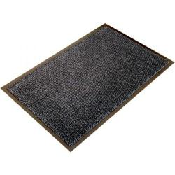Cheap Stationery Supply of Floortex Doortex Ultimat 490300ULT (90cm x 300cm) Indoor Floor Mat (Brown) FC490300ULTBR Office Statationery