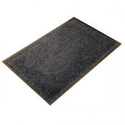 Cheap Stationery Supply of Doortex Ultimat (600mm x 900mm) Indoor Mat (Brown) FC46090ULTBR Office Statationery