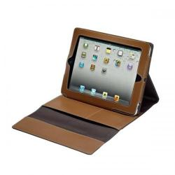 Cheap Stationery Supply of Filofax Flex iPad Case (A5) Natural Leather Personal Organiser (Tan) 855006 Office Statationery