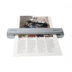 Cheap Stationery Supply of I.R.I.S. IRIScan Express 3 Portable Colour Scanner 457484 Office Statationery