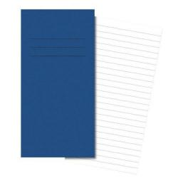 Cheap Stationery Supply of Cambridge Exercise Book Ruled 8mm 80 Pages (Pack 100) 100106019 Office Statationery
