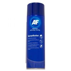 Cheap Stationery Supply of AF Sprayduster (200ml) Invertible Non-Flammable ASDU200D Office Statationery