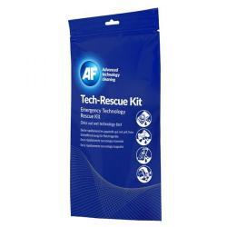 Cheap Stationery Supply of AF Mini Tech-Rescue Kit ATRK000MIN Office Statationery