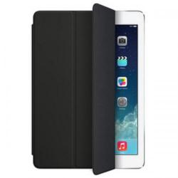 Cheap Stationery Supply of Apple Polyurethane Smart Cover for iPad Air (Black) MF053ZM/A Office Statationery