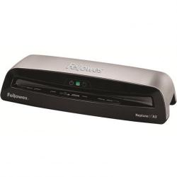 Cheap Stationery Supply of Fellowes Neptune 3 A3 Laminator 5721601 Office Statationery
