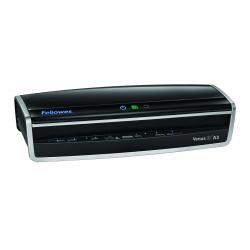Cheap Stationery Supply of Fellowes Venus 2 A3 Laminator 5734201 Office Statationery