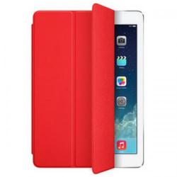 Cheap Stationery Supply of Apple Polyurethane Smart Cover for iPad Air (Red) MF058ZM/A Office Statationery