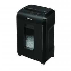 Cheap Stationery Supply of Fellowes Powershred 10M Shredder Micro Cut P-5 4630601 Office Statationery