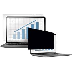 Cheap Stationery Supply of Fellowes PrivaScreen Blackout Privacy Filter for (12.5 inch) 16:9 Widescreen Laptops 4813001 Office Statationery