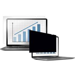 Cheap Stationery Supply of Fellowes PrivaScreen Blackout Privacy Filter for (15.4 inch) 16:10 Widescreen Laptops and Monitors 4800701 Office Statationery