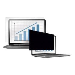 Cheap Stationery Supply of Fellowes Blackout Privacy Filter 21.5in Widescreen 16:9 4807001 Office Statationery