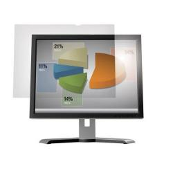 Cheap Stationery Supply of 3M Anti-glare Filter 23in Widescreen 16:9 for LCD Monitor AG23.0W9 Office Statationery